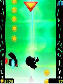 Image Black Jump