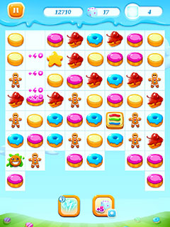 Image Cookie Crush